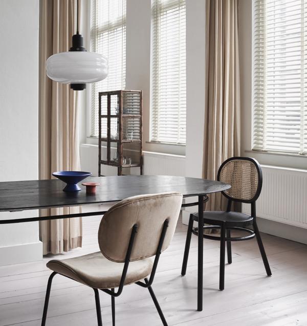 Kade6 - Geef jouw interieur een unieke sfeer met de Kade6-stylinggids!