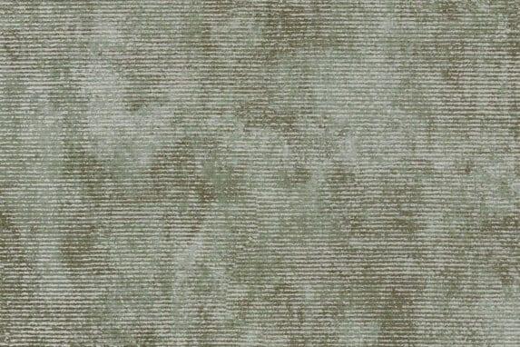 Behang Pagode groen