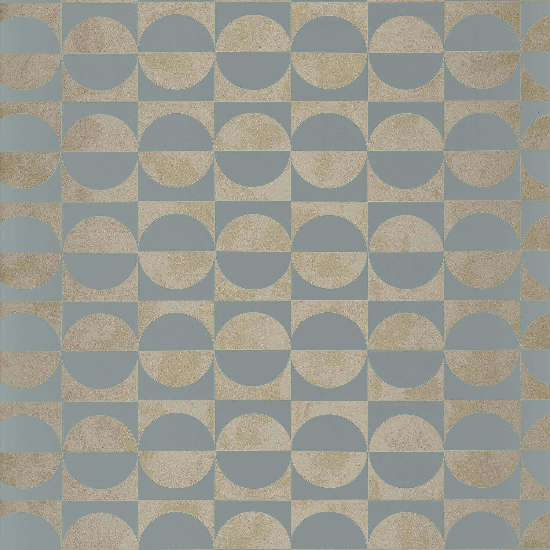 Circles 745901222