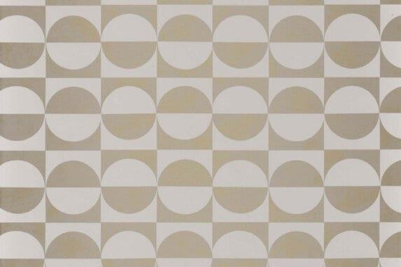Circles 74590620