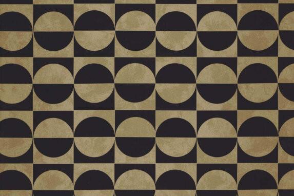Circles 74591528